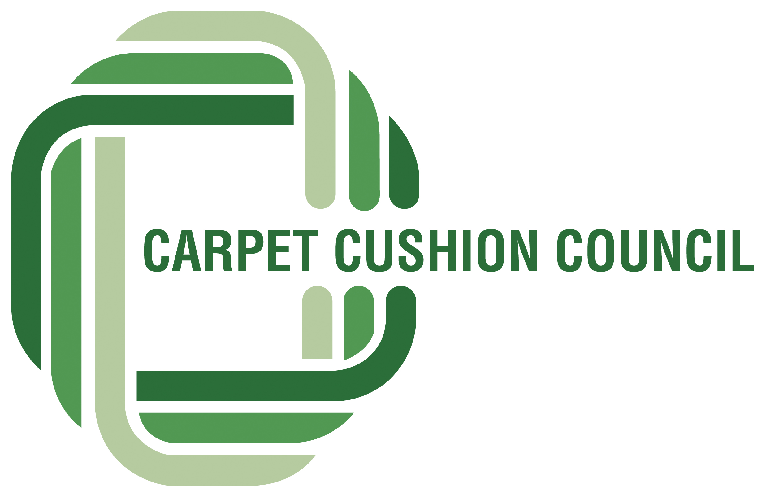 Carpet Cushion Council - Cushion Types
